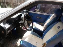 Ford de rey belina $3000 - 1990
