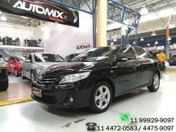 Corolla 2. XEI - 2013