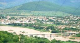 Terreno de 22,36 hectares na Cidade de Jequitinhonha MG