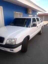 S10 completa - 2001