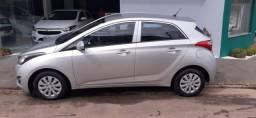 Hyundai HB20 1.0 CONFORT 4P - 2015