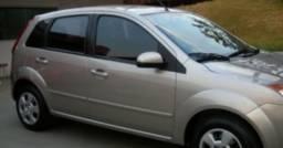 Fiesta Hatch 1.0 - 2008