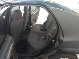 Prima 2010 1.0, carro Extra - 2010