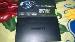 Gigabyte GTX 980 G1 Gaming