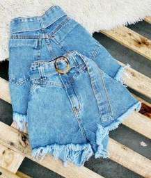 Jeans de Fábrica
