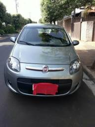 Fiat Palio Sporting 1.6 2016 16 válvulas - 2016
