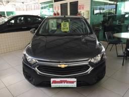 Chevrolet Onix LT eco - 2018