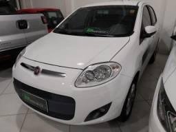 FIAT PALIO ATTRACTIVE 1.4 8V FLEX MEC. - 2014