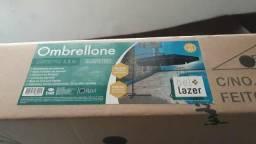 Ombrelone