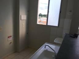 Apartamento Unilife MRV