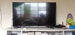 Smart TV. 42 polegadas (Samsung)
