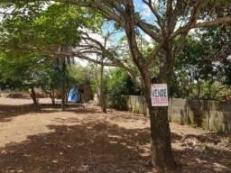 Terreno à venda em Jardim alto paraíso, Aparecida de goiânia cod:AR2482