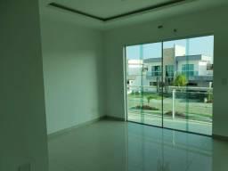 Casa duplex em Condomínio no Araçagy TOP