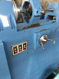 Máquina Retífica de Motores