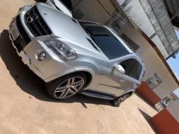 Mercedes ML 63 Amg V8 - 2008