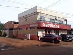 Vende-se Imóvel comercial e residencial em Foz do Iguaçu
