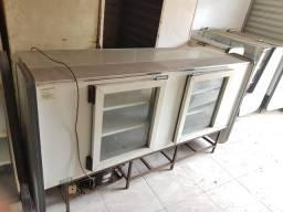 Estufa para padaria ou outras finalidades gelado ou não 500,00
