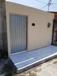Casa para alugar, Maracanaú