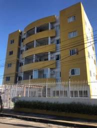Apartamento de 03 quartos no Lars Edor
