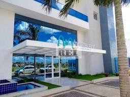 Apartamento com 3 dormitórios à venda, 125 m² por R$ 1.500.000,00 - Residencial Interlagos