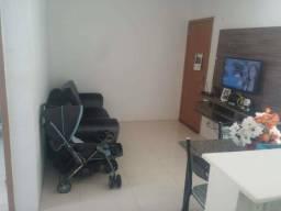 Apartamento 2 Quartos Lauro de Freitas Centro Oportunidade