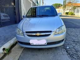 Chevrolet Classic 2012