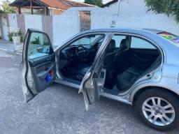 Civic 2005, 1.7 lxl COMPLETO