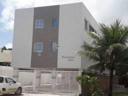 Apartamento novo para vender do Portal do Sol,cód, 6276-317