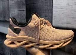 Tênis Adidas Maverick 4D PROMOÇÃO