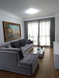 37851 Grega - Apartamento / Padrão - Urbanova - Venda