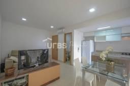 Apartamento com 2 quartos à venda, 64 m² por R$ 390.000 - Alto da Glória - Goiânia/GO