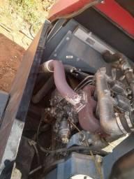 Compressor diesel 200 pcm