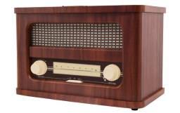 Radio Telespark Completo