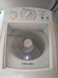 Lavadora roupas 9kg