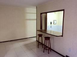 Vende-se Apartamento com 2 quartos no Ed. Natalicia Ribeiro