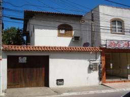 Rua dos Biquinis, casa com 3 suites salão Wiffi Churrasqueira Chuveirão