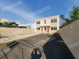 Promoção Apartamentos 2 Dormitórios Bairro Parque Olinda Gravataí Documentação Gratuita!