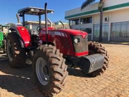 Trator Massey Ferguson, 4297 4x4