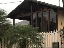 Ótima casa para venda na estrada do monteiro