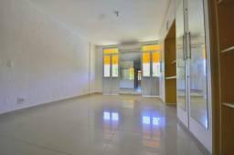 Otima casa de condominio no Recreio na Genaro Carvalho, c/ 3 suites