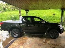 L200 Triton Sport diesel top