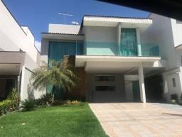 Imperdível Quinta das Laranjeiras Alto Padrão/ Casa Dúplex 198m2 03 Suítes 03 Vagas.