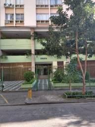 Alugo apartamento 2 quartos com suíte área nobre Tijuca
