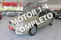 Chevrolet Corsa Maxx 1.4 Hatch 2012