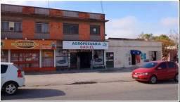 Vende-se excelente prédio em Bagé, RS!!
