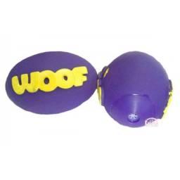 (WhatsApp) brinquedo pet dog bola usa woof