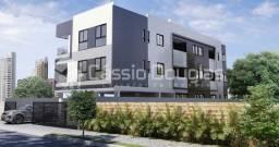 Lançamento no Bessa com apartamentos de 2 ou 3 quartos