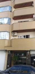 Alugo Apartamento em Balneário Cambopriú