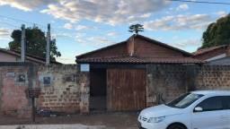 Vendo Casa no Setor Parque das Acácias