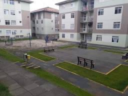 Oportunidade - excelente apartamento no Tatuquara